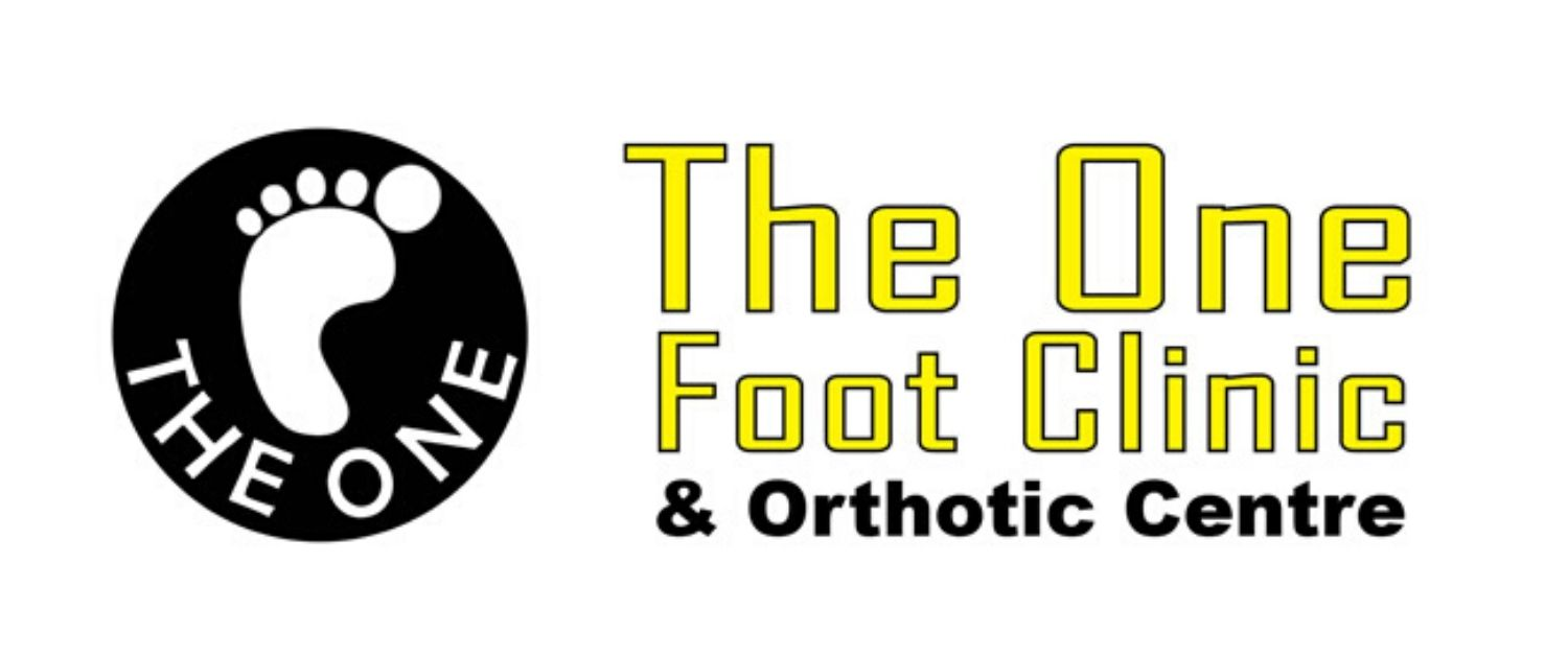 One Foot Clinic